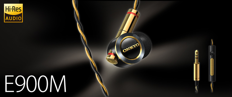 http://www.jp.onkyo.com/audiovisual/headphone/e900m/img/common/e900m_main.jpg