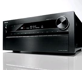 TX-NR929(B)