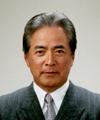 オンキヨー株式会社 代表取締役会長兼社長 大朏直人